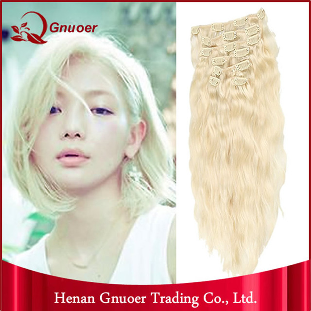 100 Human Hair Weaving 10pcsyuanwenjun