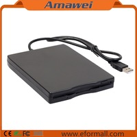 3 5 Quot External USB 2