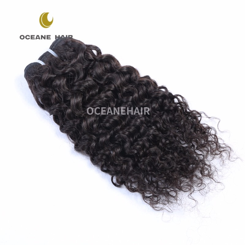 Most popular new styles cheap brazilian hair weave bundles