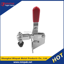 Wholesale vertical toggle clamps horizontal and vertical clamps