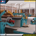 Coreless Winding Machine