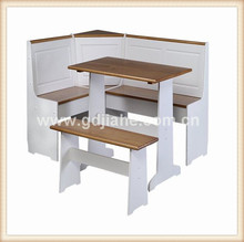 2014 Nook Dining Sets manufactory ,Dining room furniture,wall mounted dining table manufactures
