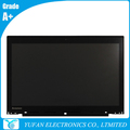 2017 New Grade A+ Notebook LCD Touch monintor FRU 04X3927 For T440