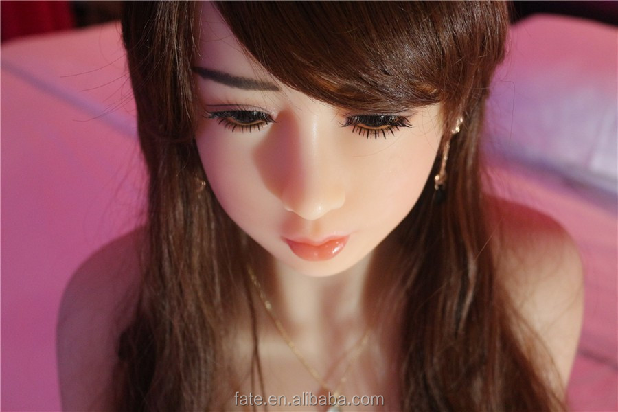 165cm with 25 face 3d love used sex cartoon girl toys realistic silicone sex doll silicone real sex doll for man