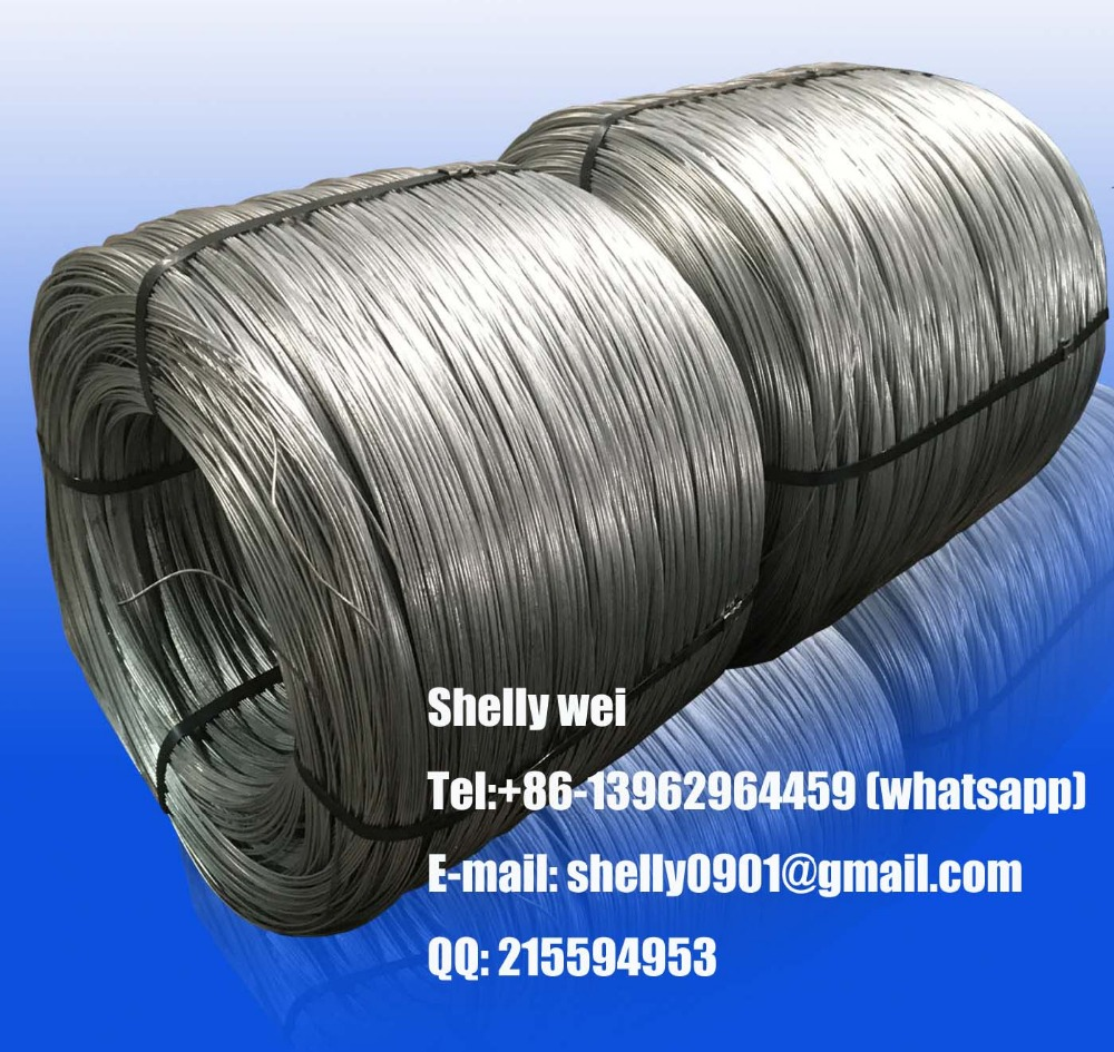 High tensile strength wire roll mesh fence with low price