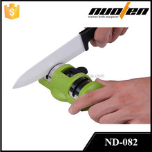 Halloween promotional knife sharpener as seen on tv