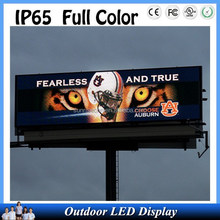 full color led display video pane P10,P12P16,P20,P25 full color low power consumpution LED display /screen/video wall