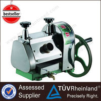 Good Quality Industrial Electric Portable Sugar Cane Juicer Machinery