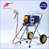 buy wholesale direct from china electric high pressure water spray gun