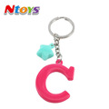 Kids Keychain Toys Small Promotion Toys