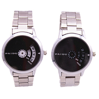 Promotion hot sales new design paidu watches