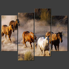High quality fine art photography wholesaler price