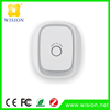ZigBee Home Automation Natural Gas Detector