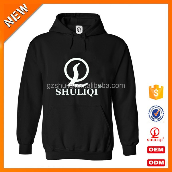 Popular men no zipper hoodie jacket 100 cotton hoodie low moq men soft hoodie pullover