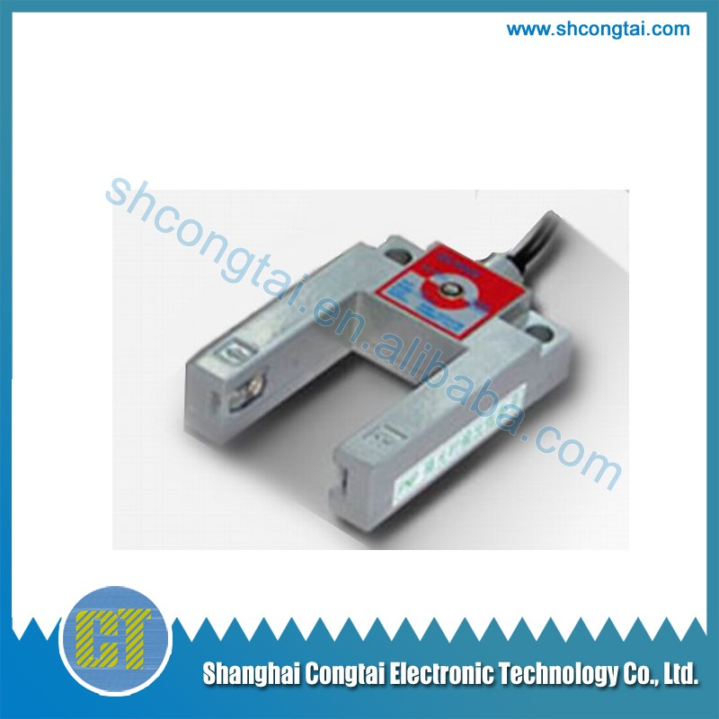 Proximity Sensor Switch SN-GDC-1