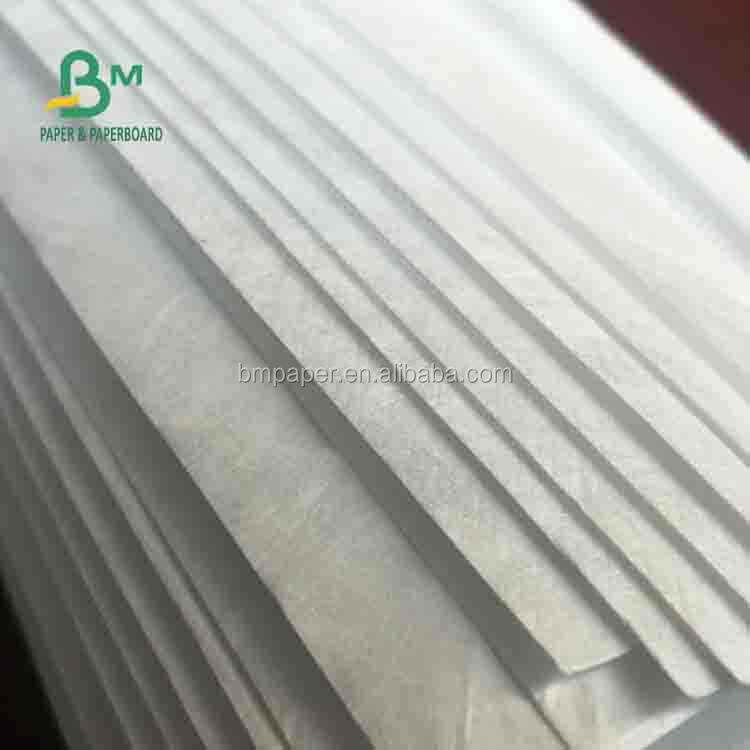 2018 moisture resistant different colors tyvek papers for making bags