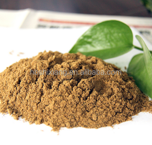 fish meal made from catfish 60% protein free sample animal feed