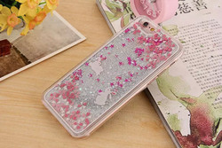 Supply all kinds of one piece phone case,alibaba china mobile phone cover case