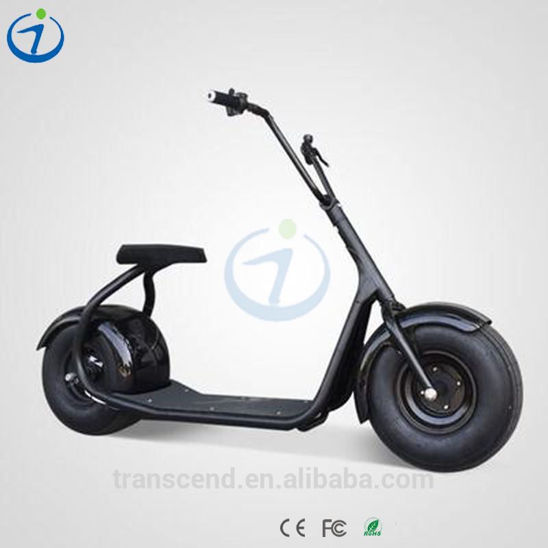 Brand new Stable frame manufacturer direct price with LCD display 2 wheel electric bike beijing