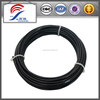 4mm-5mm High Power Wire Cable for Gym Equipment