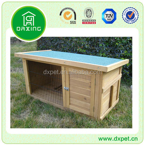 Rabbit Breeding Cages Hutches Houses