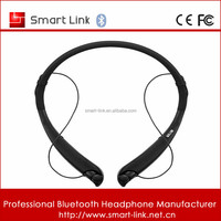 comfortable wear bluetooth earphone with mic and advanced chipset for samsung S6 HV-930 OEm