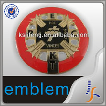 auto accessories chrome emblems pictures of badges car badges auto emblems