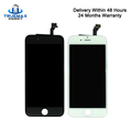 Alibaba Trade Assurance Replacement LCD with Touch Screen Complete for iPhone 6