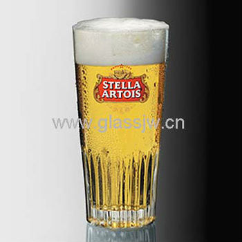 Promotional Beer Glass / Beer Glasses