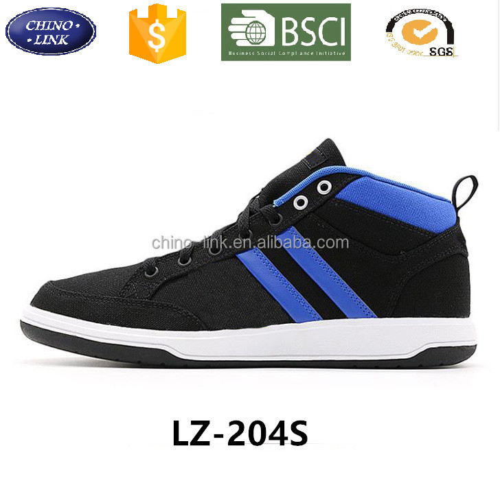 Original classics professional sports skateboard shoes men zapatillas deportivas casual trainers man sneaker hot sell shoe