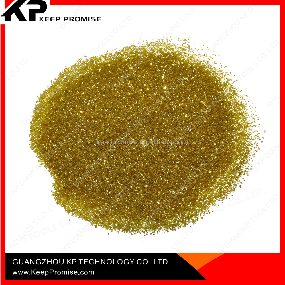 High quality all kinds synthetic artificial industrial abrasive diamond powder