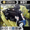 High quality diesel engine motorcycle F2L511 Air-cooled diesel motorcycle engine for sale
