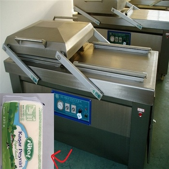 Grain Dedicated Vacuum Packing Machine Will Appoint Qualified Technical Staff For The Guidance