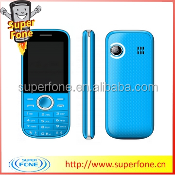 D300A 1.77 inch with metal body and good camera dual sim card best low cost mobile phone