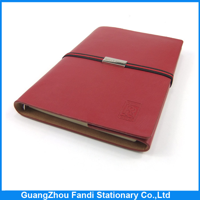 Leather Planner Covers, Day-Planners 800-310-2723