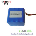 11.1V 8800mah lithium battery, 18650 battery sale