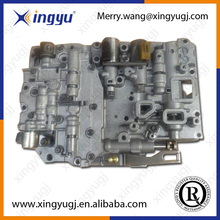 03-71LE Automatic Transmission Valve Body
