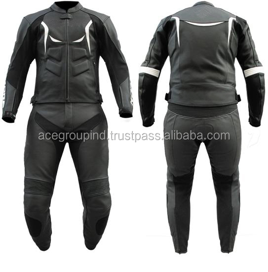 padded body suit protective body suit kevlar body armor suit