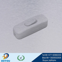Europe pressurized PA home application lighting switch