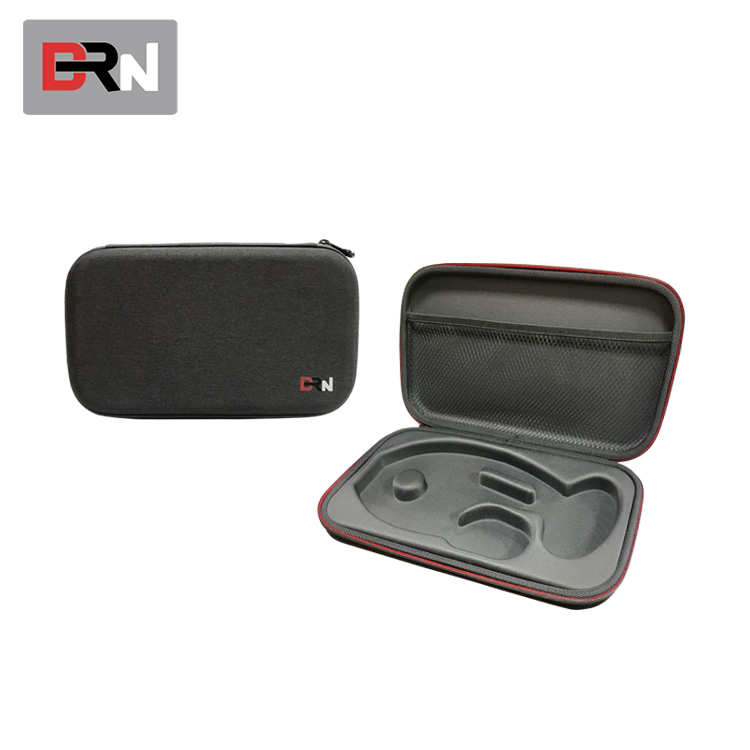 BRN Wholesale Waterproof EVA Moulded <strong>Hard</strong> <strong>Case</strong> For Stethoscope Carrying <strong>Case</strong>