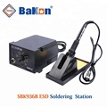 936 lead free convenient soldering station 65W SBK936B