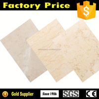 100% on-time shipment protection Matt raw block marble for interior exterior floor