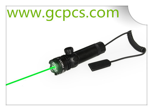 GZ20-0004 thermal sight /laser sight for rifle/night vision weapon sight
