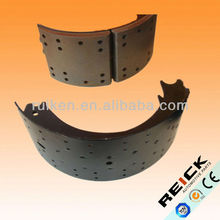 tractor 4709 Brake Shoes