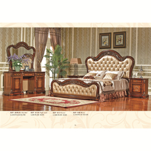 minimalist bedroom set budget bedroom furniture set 6 piece bedroom set