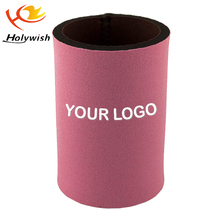 Manufacturer Directly Decorative Wedding Stubby Holders
