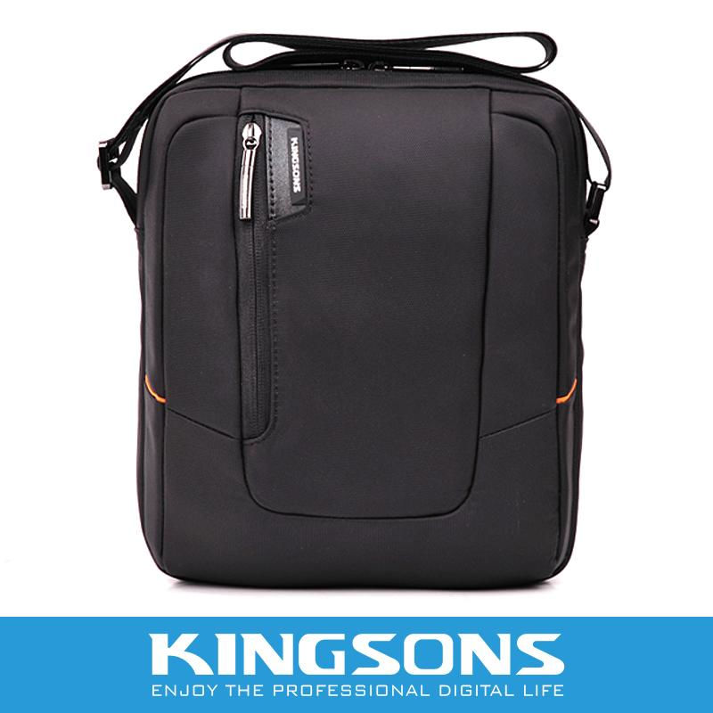 Popular item laptop messenger for ipad