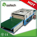Ooitech Turnkey Solution for 1MW 5MW 10MW 20MW Solar Panel Production line Install Training Raw Material