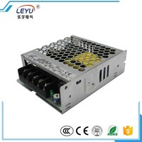 High Efficiency New Product Ac Dc