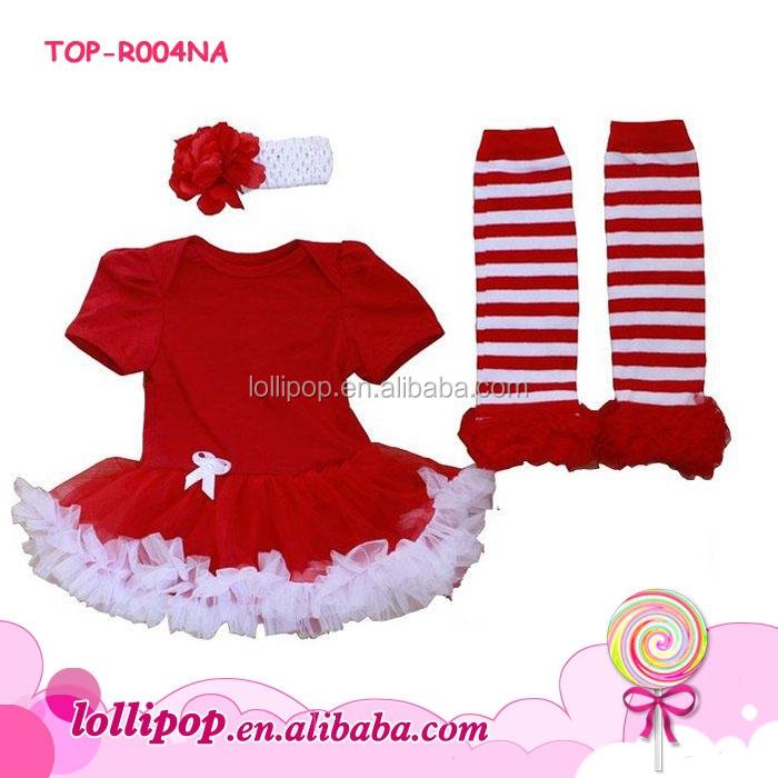 NWT Boutique Newborn 3 M Infant 6 M Tutu Onesie Animal Print Bow Gift Free Ship